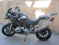 View Photos of Used 2007 BMW R1200GS DUAL PURPOSE in As New Condition for sale photo