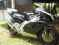 View Photos of Used 1997 APRILIA APRILIA RS250 RACE BIKE in Excellent Condition for sale photo
