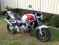 View Photos of Used 2004 HONDA CB1300 ROAD in Excellent Condition for sale photo