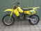 View Photos of Used 1997 SUZUKI RM80 DIRT BIKES in Excellent Condition for sale photo