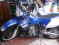 View Photos of Used 2003 YAMAHA WR250F ENDURO in Excellent Condition for sale photo