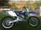 View Photos of Used 2005 YAMAHA YZ250F DIRT BIKES in Excellent Condition for sale photo