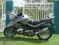 View Photos of Used 2005 BMW R1150R SPORT TOURING in Excellent Condition for sale photo
