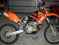 View Photos of Used 2006 KTM 450EXC ENDURO in Excellent Condition for sale photo