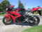View Photos of Used 2009 HONDA CBR600RR SPORTSBIKE in Good Condition for sale photo