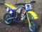 View Photos of Used 1999 KTM 50 MINI ADVENTURE MINIBIKE in Excellent Condition for sale photo