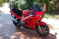 View Photos of Used 1995 HONDA VFR750R ROAD in Very Good Condition for sale photo