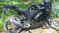 View Photos of Used 2009 KAWASAKI ZX 2R ROAD in As New Condition for sale photo