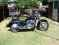 View Photos of Used 2006 HONDA VT750 SHADOW CRUISER in As New Condition for sale photo