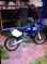 View Photos of Used 2006 YAMAHA YZ125 MOTOCROSS in Very Good Condition for sale photo