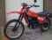 View Photos of Used 1978 YAMAHA DT400 TRAIL in Very Good Condition for sale photo