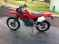 View Photos of Used 2002 HONDA XR400R DIRT BIKES in Good Condition for sale photo