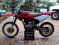 View Photos of Used 2004 HONDA CRF150F DIRT BIKES in Excellent Condition for sale photo