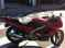 View Photos of Used 1999 KAWASAKI ZZ R250 (EX250) ROAD in Excellent Condition for sale photo
