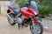 View Photos of Used 2008 HONDA CB1000F ROAD in As New Condition for sale photo
