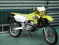 View Photos of Used 2006 SUZUKI DR Z400E ENDURO in Excellent Condition for sale photo