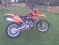 View Photos of Used 2004 KTM 640 ADVENTURE DUAL PURPOSE in Very Good Condition for sale photo