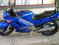 View Photos of Used 2007 KAWASAKI ZZR 250 (EX250) ROAD in Excellent Condition for sale photo