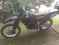 View Photos of Used 1997 KTM 620SC DIRT BIKES in Good Condition for sale photo