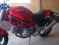 View Photos of Used 2006 DUCATI 620 IE ROAD in Excellent Condition for sale photo