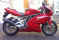 View Photos of Used 2001 DUCATI 900SS SPORTS FULL FAIRING ROAD in Very Good Condition for sale photo