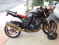 View Photos of Used 2003 KAWASAKI Z1000 ROAD in Good Condition for sale photo
