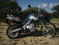 View Photos of Used 2006 BMW F650GS DAKAR ENDURO in Excellent Condition for sale photo