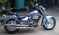 View Photos of Used 2004 HYOSUNG GV 250 AQUILA CRUISER in As New Condition for sale photo