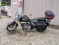 View Photos of Used 2004 SUZUKI VL250 INTRUDER LC ROAD in Very Good Condition for sale photo