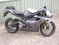 View Photos of Used 2006 TRIUMPH DAYTONNA 600 SPORTSBIKE in As New Condition for sale photo