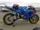 View Photos of Used 2003 HONDA CBR600RR RACE BIKE in Excellent Condition for sale photo