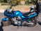 View Photos of Used 1998 SUZUKI GSF600S BANDIT TOURING in Very Good Condition for sale photo
