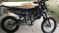 View Photos of Used 2010 HUSQVARNA TE450 DIRT BIKES in As New Condition for sale photo