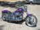 View Photos of Used 1997 HARLEY DAVIDSON FXSTC SOFTAIL CUSTOM CRUISER in Very Good Condition for sale photo