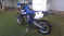 View Photos of Used 2000 YAMAHA YZ426F MOTOCROSS in Good Condition for sale photo