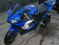 View Photos of Used 2002 YAMAHA YZF R1 SUPERBIKE in Excellent Condition for sale photo