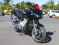 View Photos of Used 2001 YAMAHA FZ-1 ROAD in As New Condition for sale photo