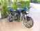 View Photos of Used 2004 KAWASAKI Z1000 ROAD in As New Condition for sale photo