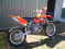 View Photos of Used 2005 KTM 525EXC ENDURO in Excellent Condition for sale photo