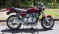 View Photos of Used 1994 KAWASAKI ZEPHYR 550 (ZR550) ROAD in Excellent Condition for sale photo
