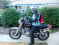 View Photos of Used 1993 SUZUKI GN250 ROAD in Very Good Condition for sale photo