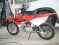 View Photos of Used 2004 HONDA CRF70F DIRT BIKES in Excellent Condition for sale photo