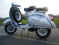 View Photos of Used 1965 VESPA SUPER CLASSIC in As New Condition for sale photo