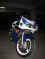 View Photos of Used 1997 SUZUKI GSXR600 SPORTSBIKE in Very Good Condition for sale photo