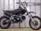 View Photos of Used 2004 THUMPSTAR 110 DIRT BIKES in Very Good Condition for sale photo