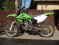 View Photos of Used 2005 KAWASAKI KX250F MOTOCROSS in As New Condition for sale photo