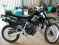View Photos of Used 2002 KAWASAKI KLR250 KL250D) DIRT BIKES in Good Condition for sale photo