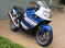View Photos of Used 2005 BMW K1200S SPORTSBIKE in New Condition for sale photo