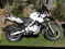 View Photos of Used 2000 BMW F650GS DAKAR DUAL PURPOSE in Excellent Condition for sale photo