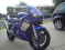 View Photos of Used 2001 YAMAHA YZFR6 SPORTSBIKE in Excellent Condition for sale photo
